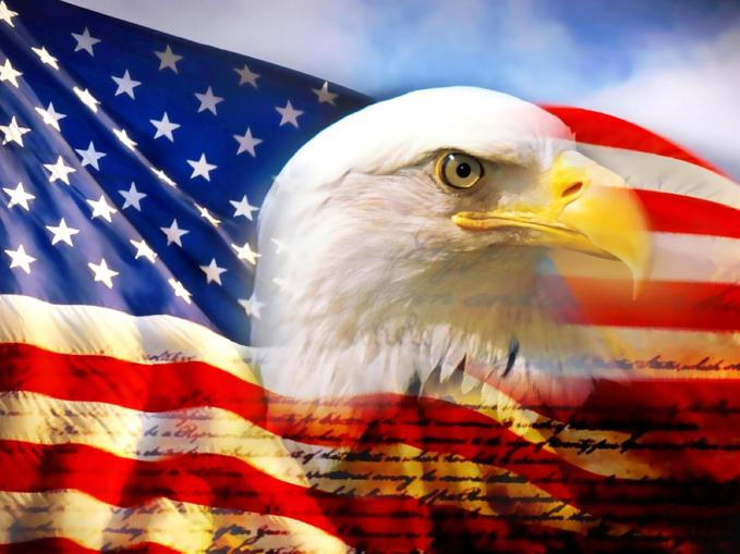 http://thetroublemakertimes.files.wordpress.com/2009/03/bald_eagle_head_and_american_flag.jpg