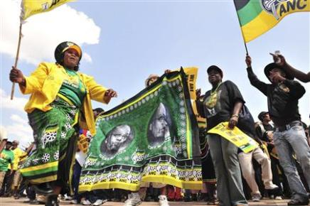 903857667-supporters-african-national-congress-president-jacob-zuma-celebrate-johannesburg1