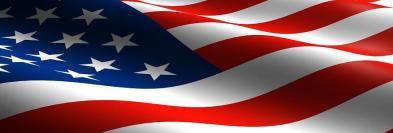 american-flag flag usa