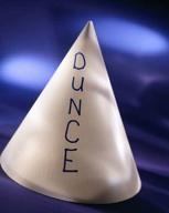 dunce_cap-small