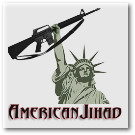american_jihad_300x300
