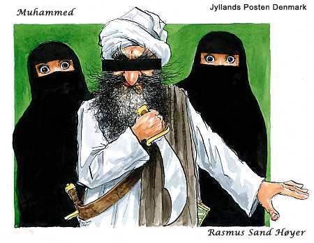 Islam15