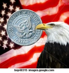 american-flag-eagle_~bxp48315