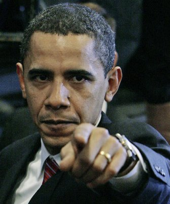 obama pointing at you