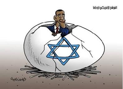 obama-puppet-02